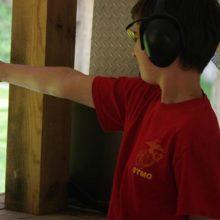 handgun-bullseye-nra
