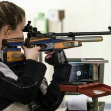 smallbore-or-airgun-nra-880x522